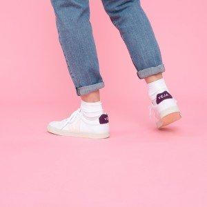 Vegane Schuhe bei LOVECO