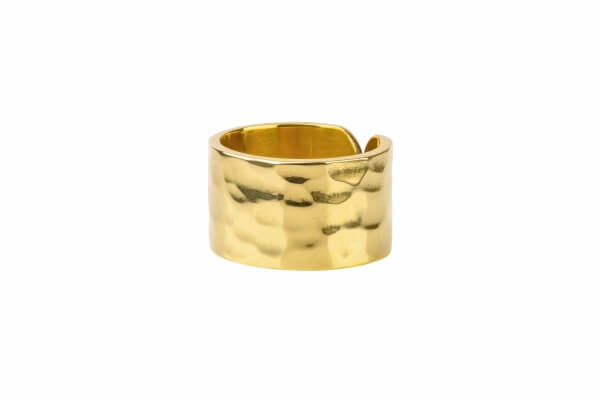 kaligarh-ring-brass