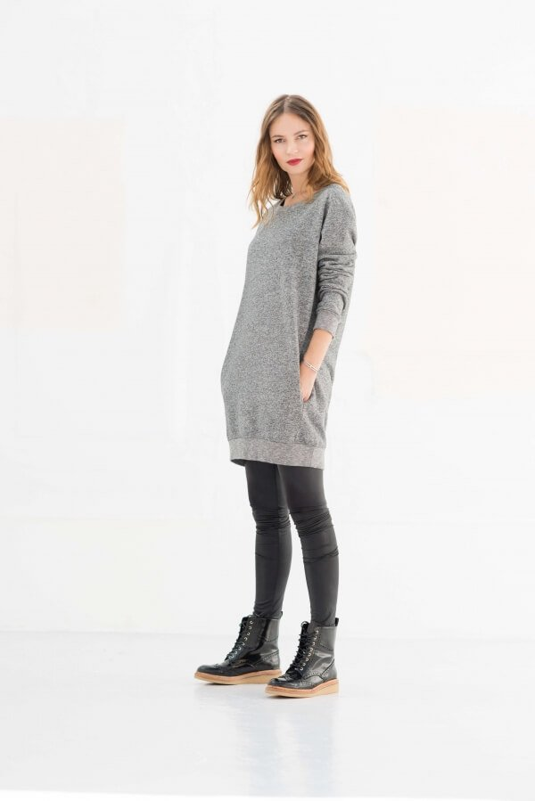 missgreen-sweatdress-dyan-grey-front