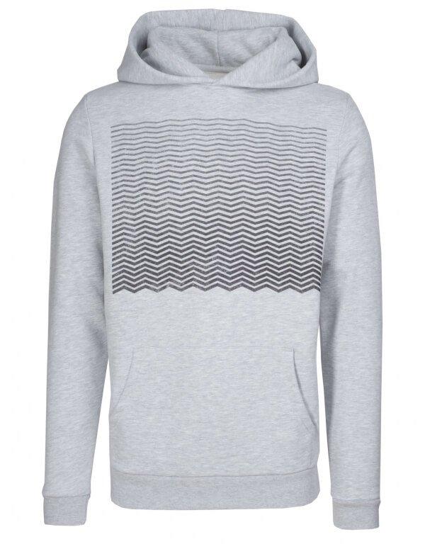 armedangels-hoodie-ingofadinglines-greymelange