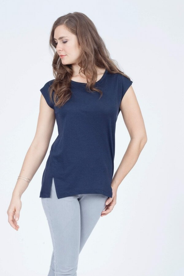 armedangels-t-shirt-tricia-navy