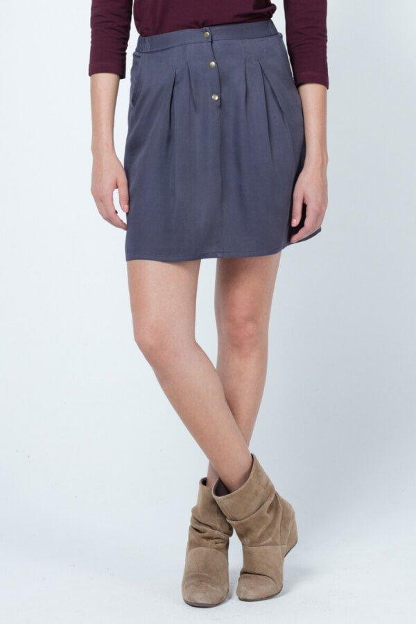 glimpse-skirt-thar-grey