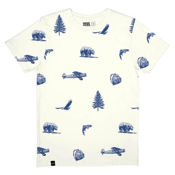 dedicated-tshirt-wildlife-offwhite