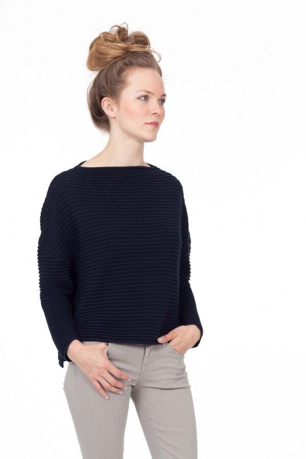 wunderwerk-ribknit-pullover-oversize
