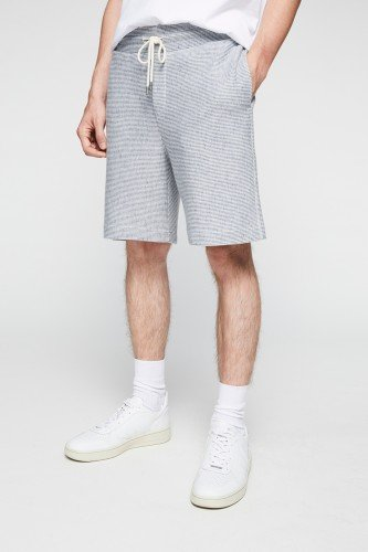 Shorts Kaale Blau