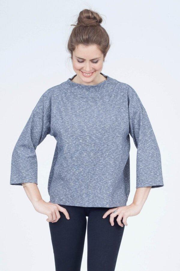 jannjune-pullover-kallisto-grey