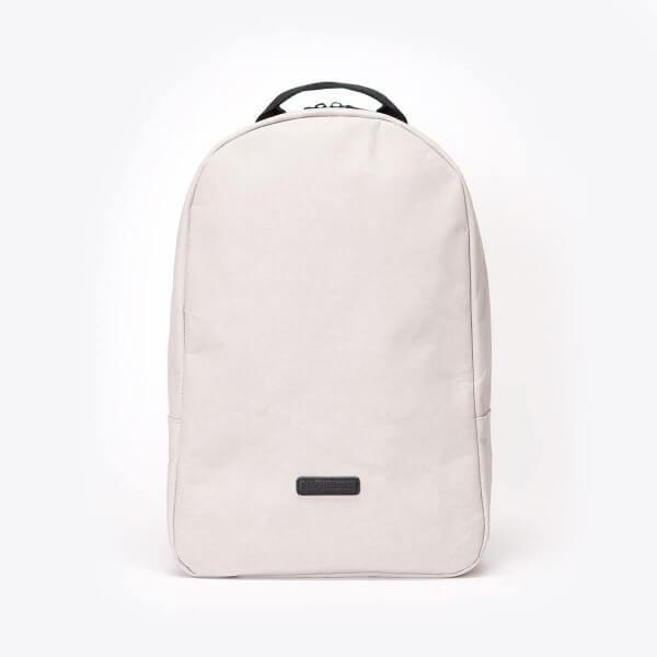 Backpack Marvin Paper Grey