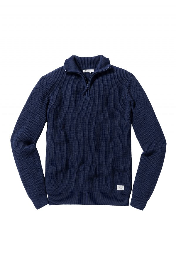 recolution-pullover-knitted-troyer-navy