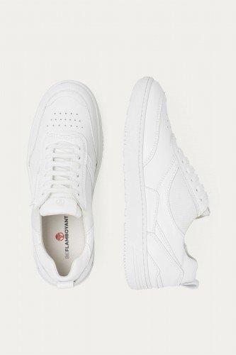 Sneaker UX-68 (mehrere Farben)