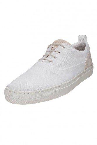 Sneaker ECO4