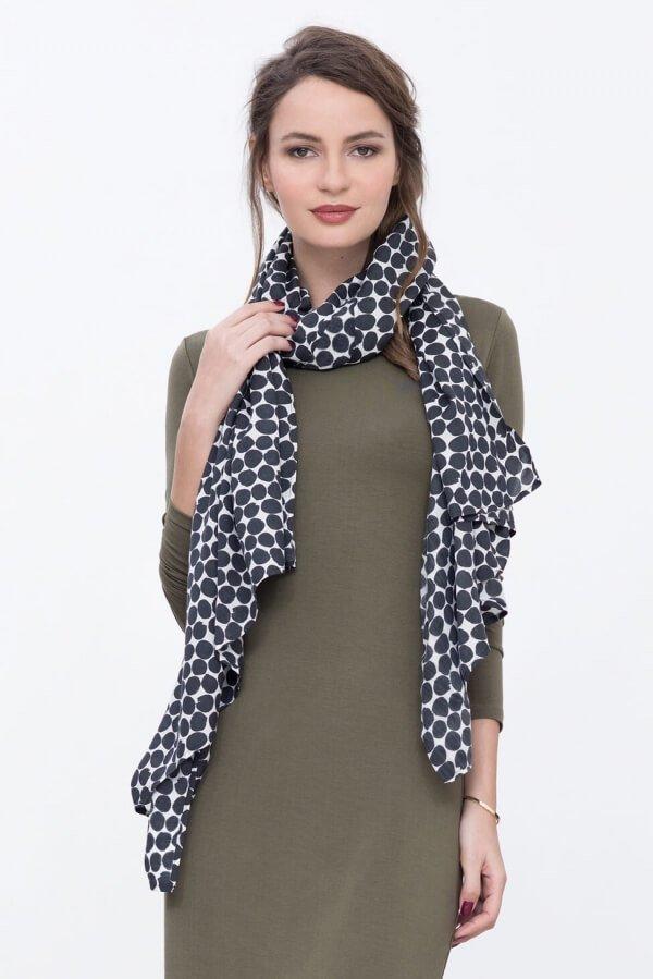 missgreen-scarf-isadora-black