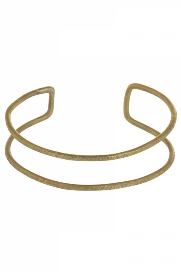 peopletree-armreif-doublebangle-brass