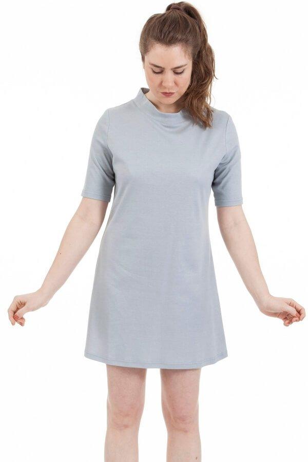 Bild-esthetique-TshirtDress-grey-000