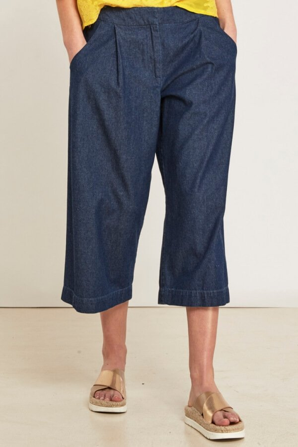 Bild-Lanius-Culotte-denim-001