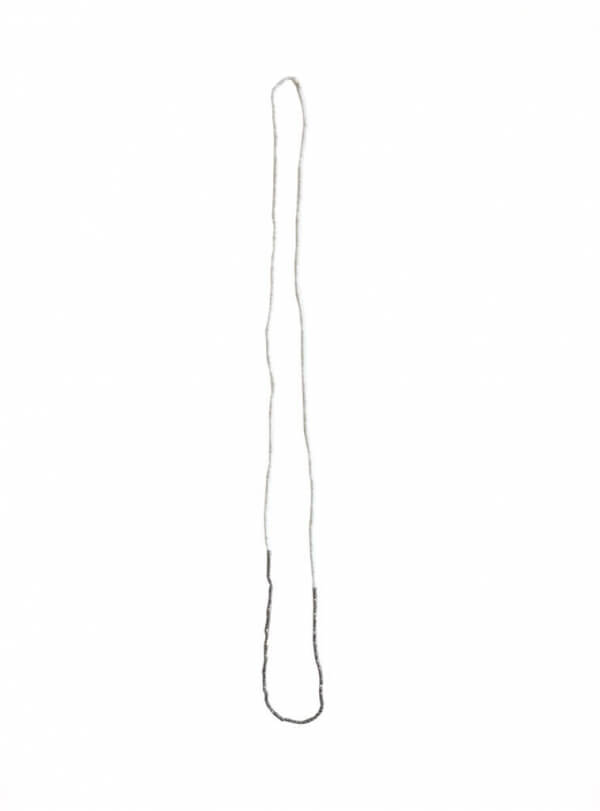 studiojux-long-thin-necklace-white