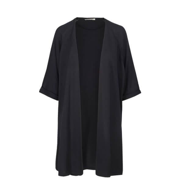 armedangels-cardigan-allie-black