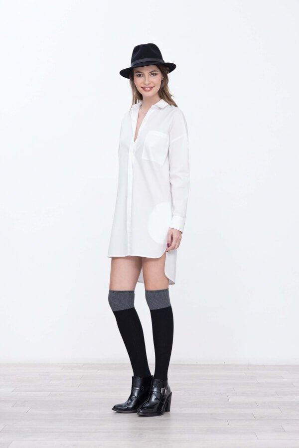 missgreen-blouse-stefani-white