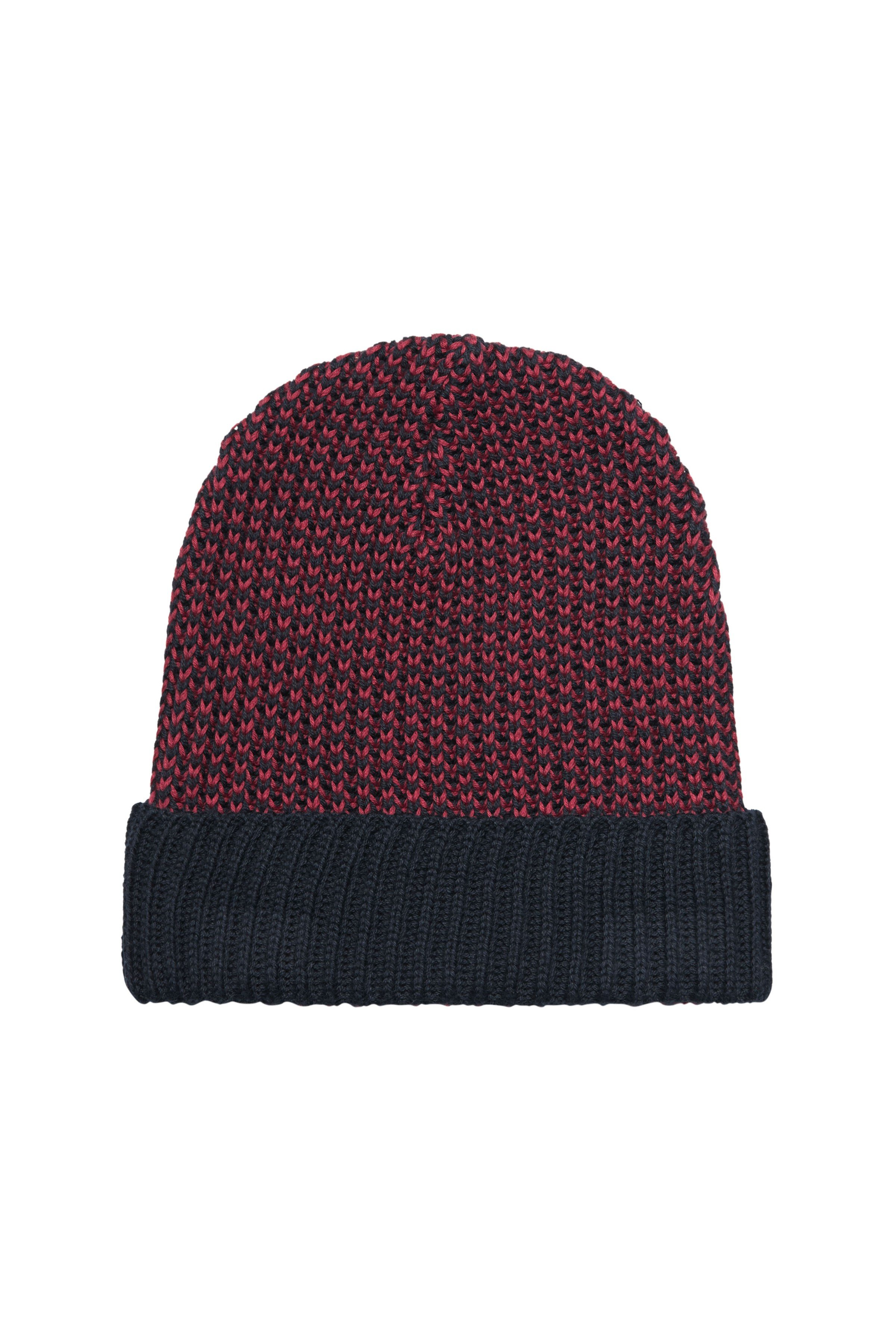 Beanie Knit Classic from LOVECO