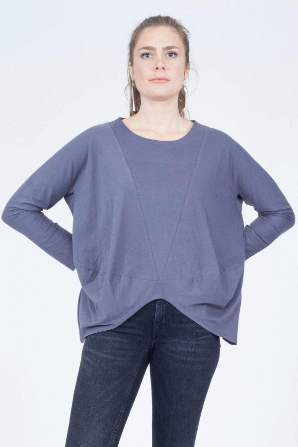 cus-loose-shirt