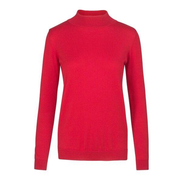 armedangels-strick-pullover-isadora-brightred