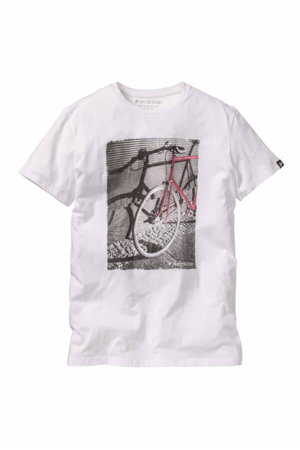 Bild-recolution-TshirtBike-white-001