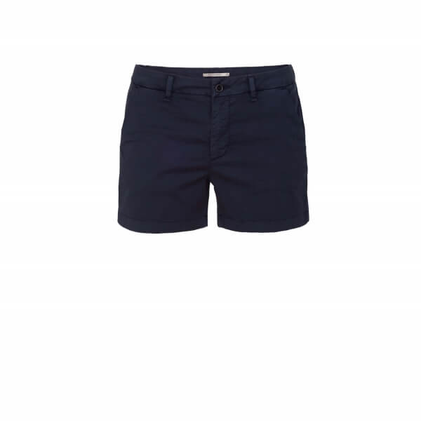 Bild-ARMEDANGELS-ShortsHolly-navy-001