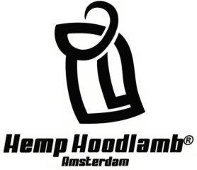 Hemp Hoodlamb