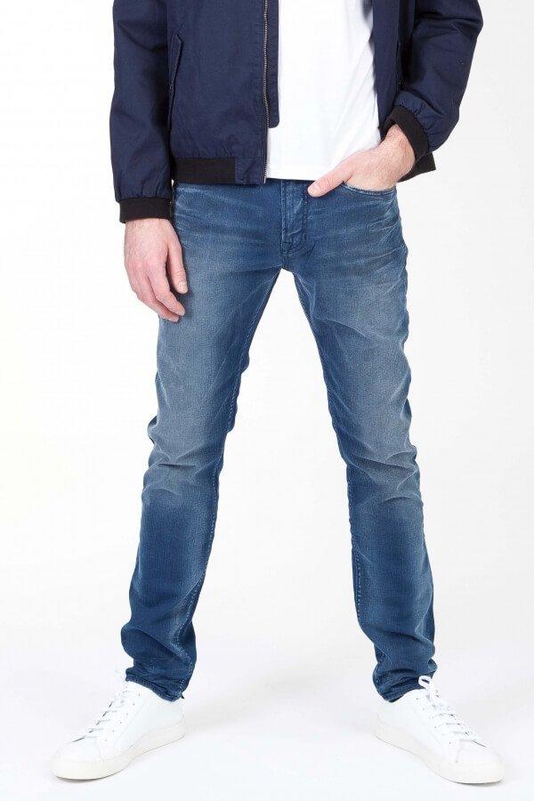 Jeans James Skinny