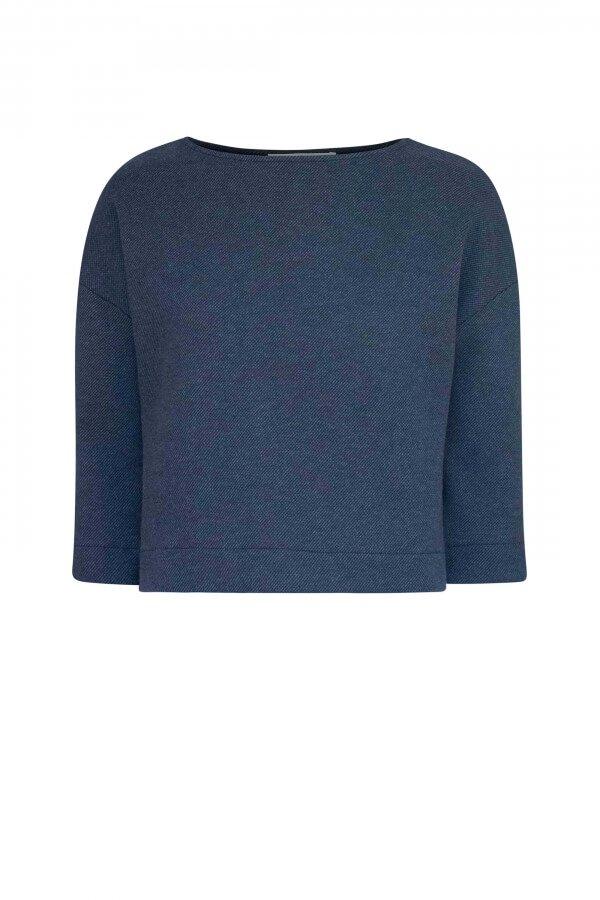 lanius-jerseyshirt-blueanthra