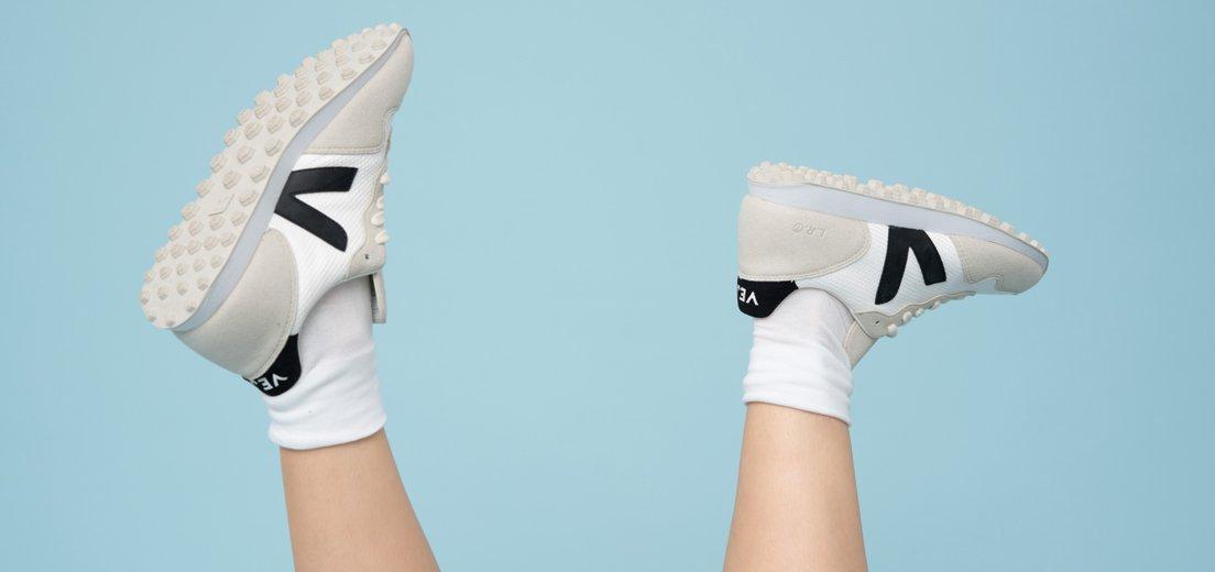 99629716e6e259 Vegane   Fair Trade Schuhe und Sneaker bei LOVECO entdecken