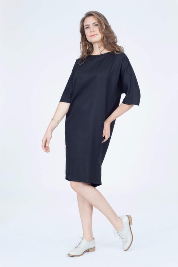 cus-dress-sarabi-black