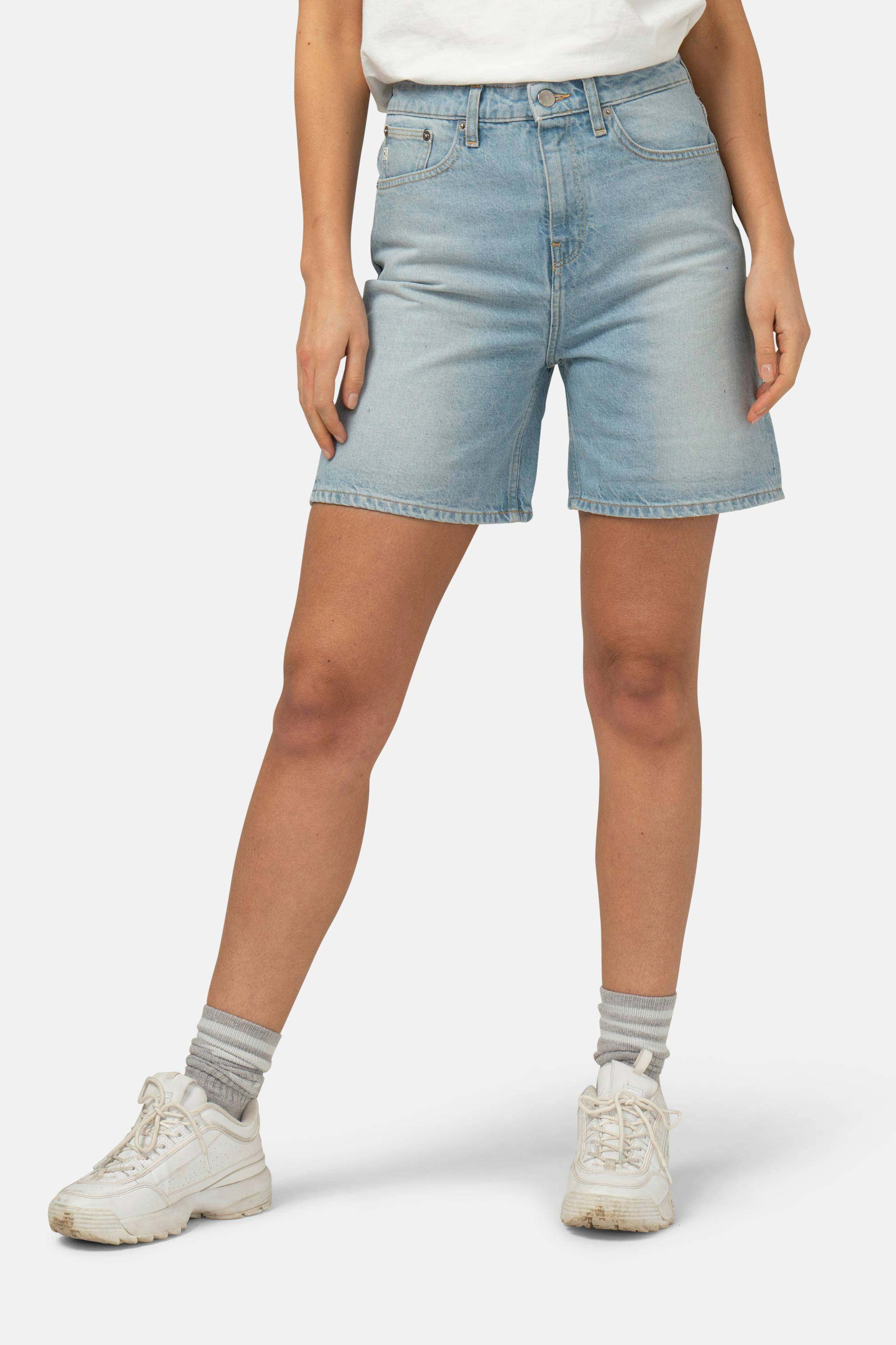 Shorts Beverly from LOVECO