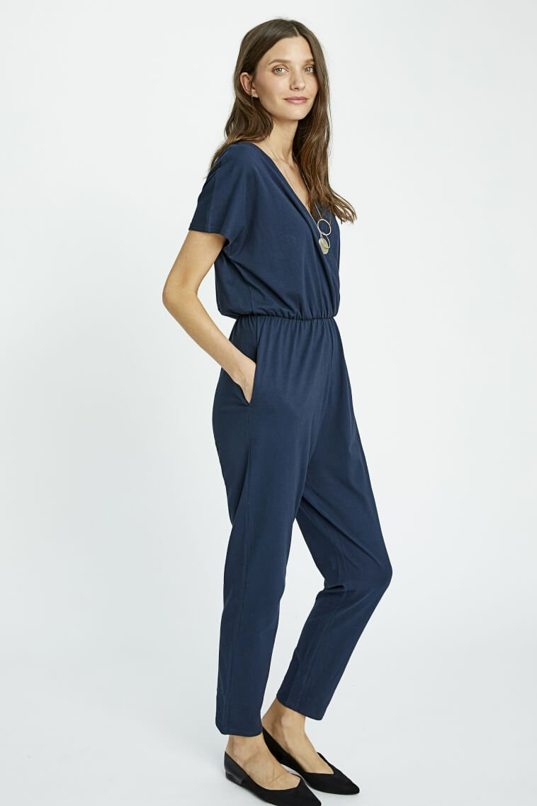 Jumpsuit Oliana from LOVECO