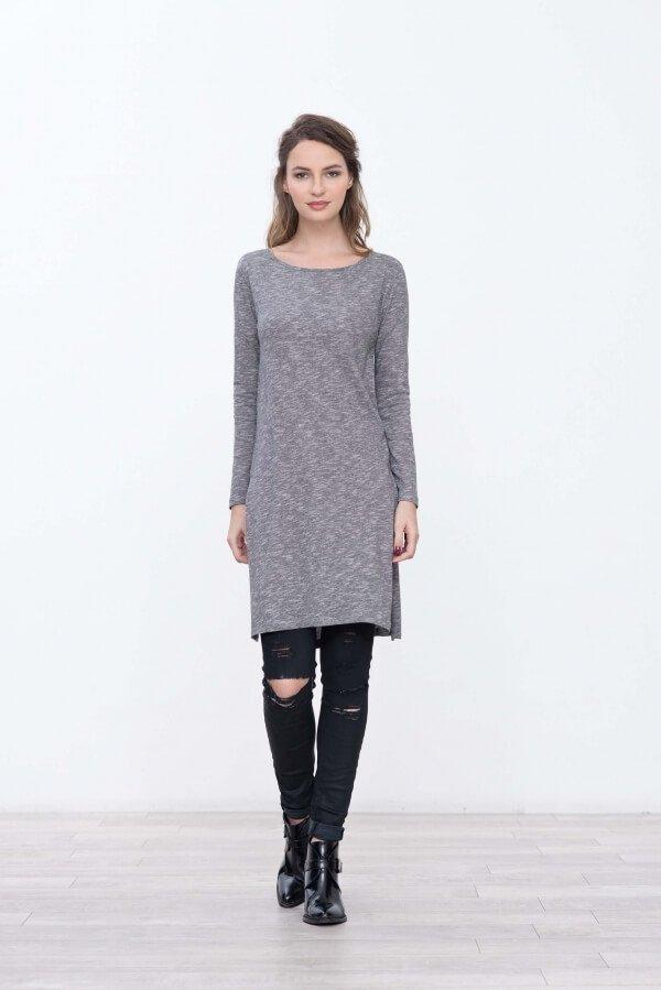missgreen-tunicdress-hillary-grey