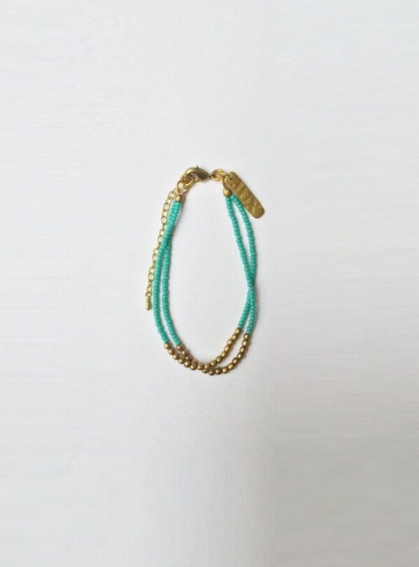 Bild-StudioJUX-ThinBracelet-mint-001