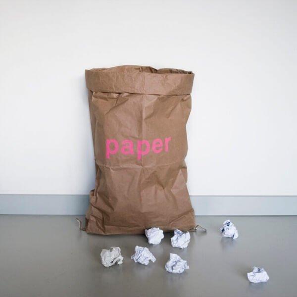 Bild-kolor-PaperBagPaper-001