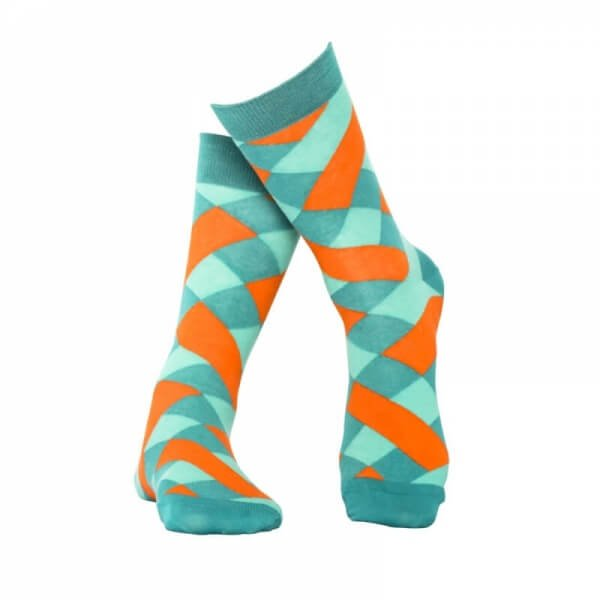 mingaberlin-socks-picnicanarchy-vintagevice