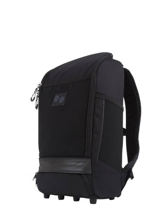 pinqponq-rucksack-cubik-large-acidblack