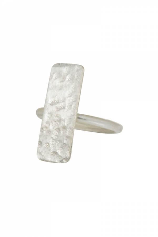 peopletree-ring-minimalbar-brass
