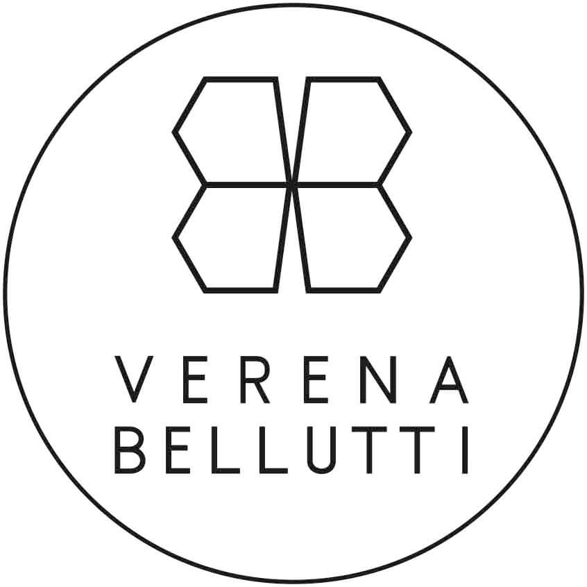 Verena Bellutti