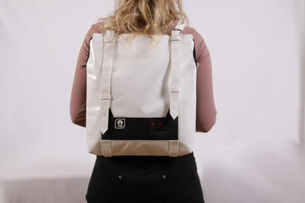 prodisdesign-rucksack-vargumonsu-white01