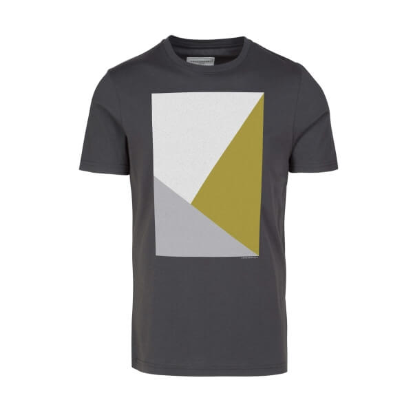 armedangels-tshirt-triangle-james-acidblack