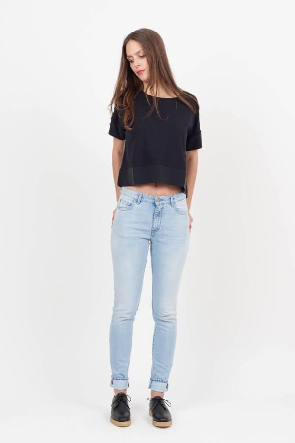 Lana-Shirt Sarah