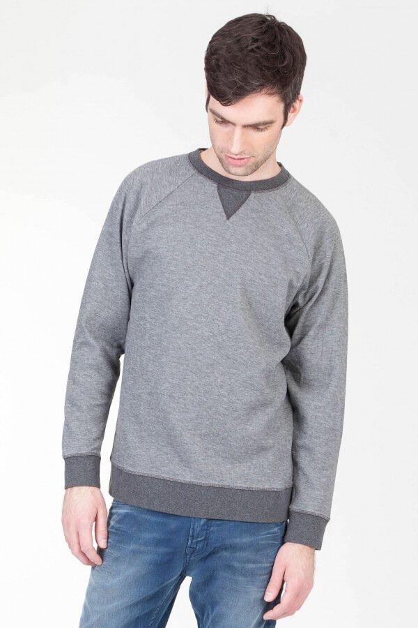 armedangels-sweatshirt-linus-mediumgreymelange