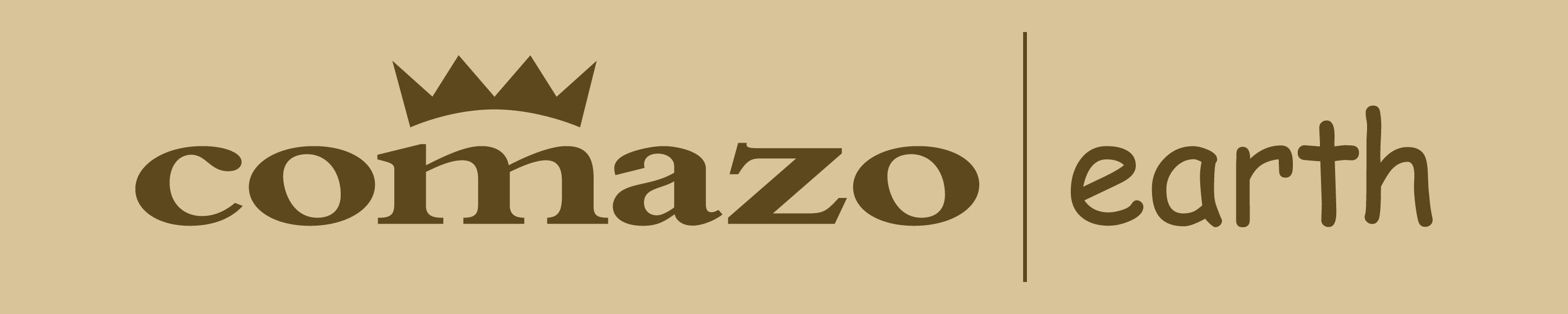 Logo der Marke comazo