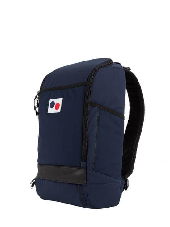 pinqponq-rucksack-cubik-large-astralblue
