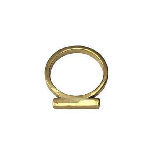 studiojux-barring-brass