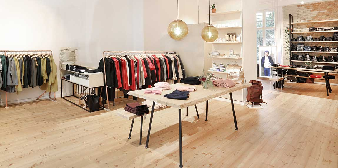 aecf9cee17a0c4 Besuche auch unseren Concept Store in Schöneberg