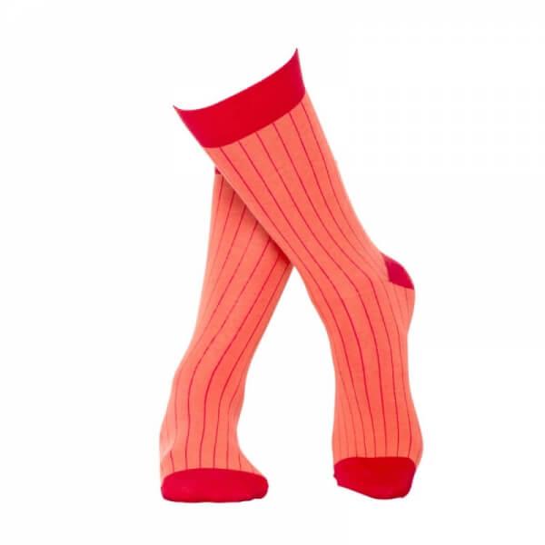 mingaberlin-socks-slicedsocks-softrose
