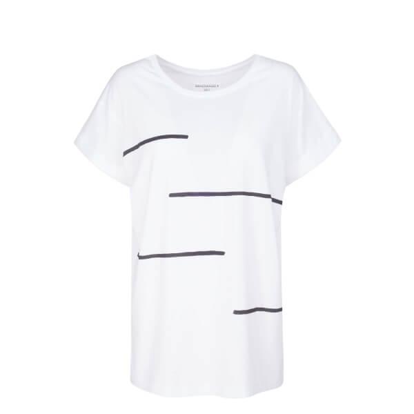 Bild-ARMEDANGELS-Tshirt-NalinSimpleStripes-white-001